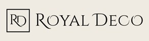 Royal Deco logo